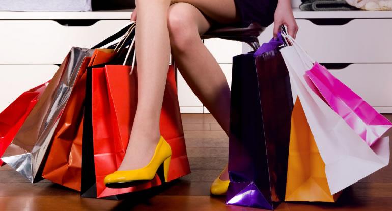 plan shopping