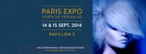 mcb 300x111 Salon MCB le Mondial de la Coiffure et de la beauté 2014
