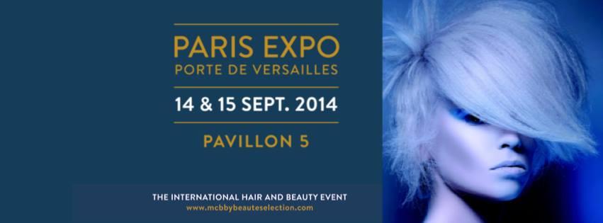 Salon mcb le mondial de la coiffure et de la beaut 2014 village des marques village des marques - Salon mondial de la coiffure ...